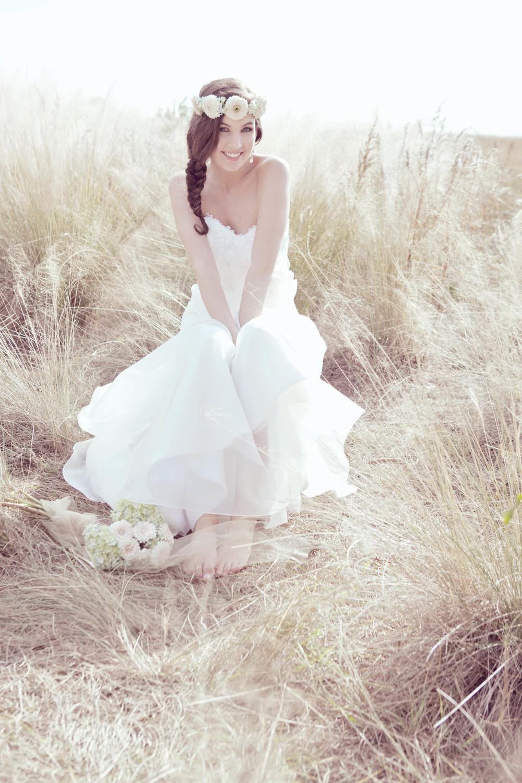 Jean\'s BridalJean\'s Bridal Charleston