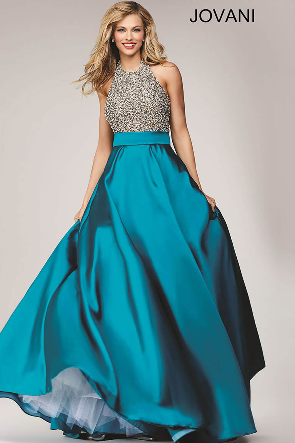 New Arrivals: Prom/Formals — Jean\'s Bridal Charleston