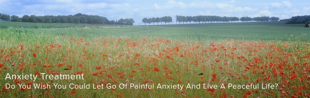 Anxiety Treatment - Lynn Carroll - Delray Beach, FL