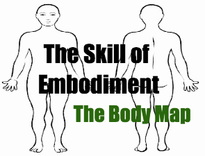 The Skill of Embodiment - Lynn Carroll - Delray Beach, FL