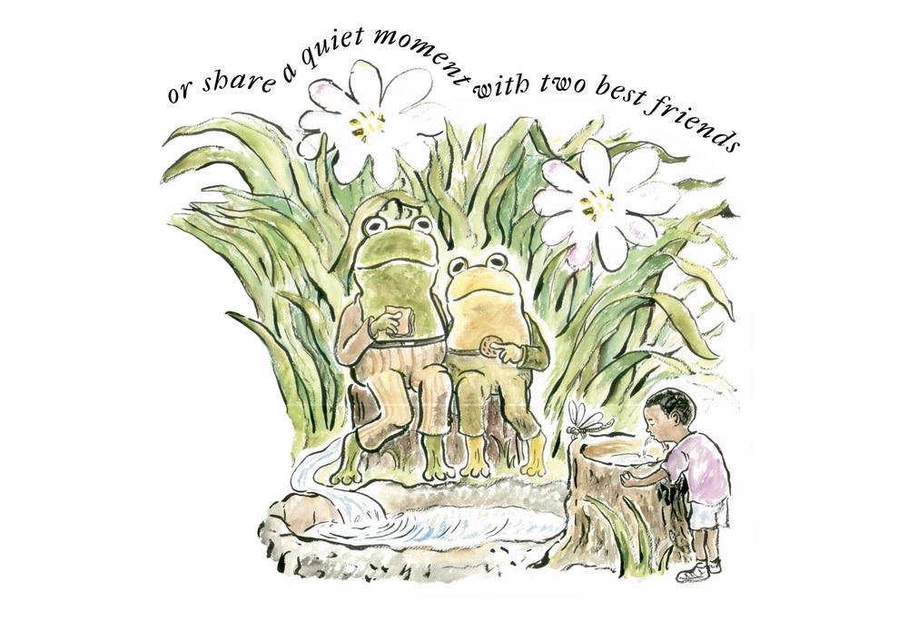 slide Frog Scene_COB (2).jpg