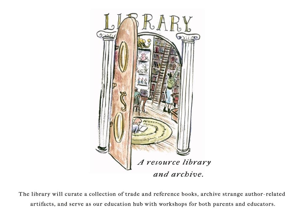 slide library.jpg