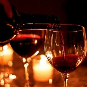 candlelight_wine-square.jpg