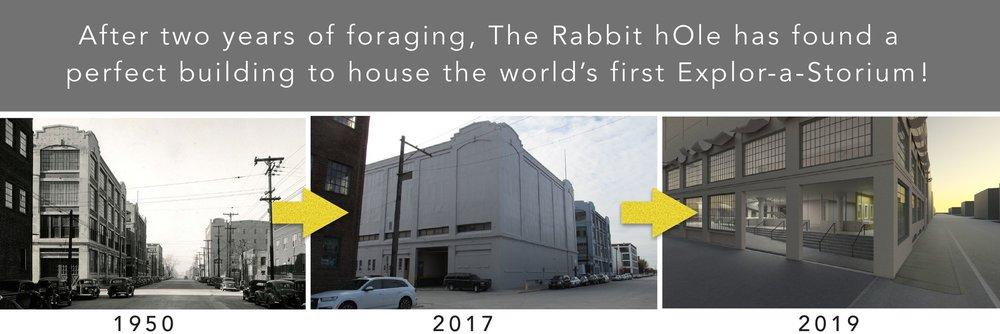 building evolution.jpg