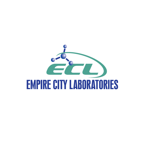 EMPIRE-CITY logo_300-01.png