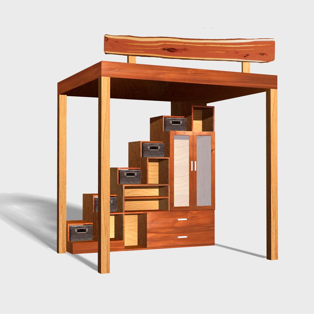 Zen Container Store Loft.jpg