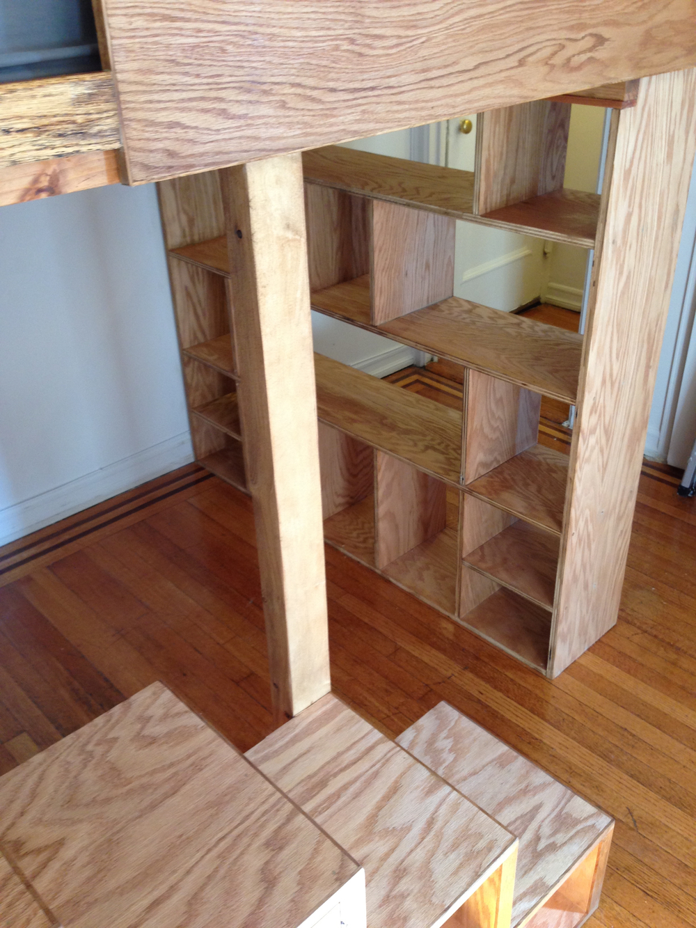 Better Steps to Bookcase.jpg