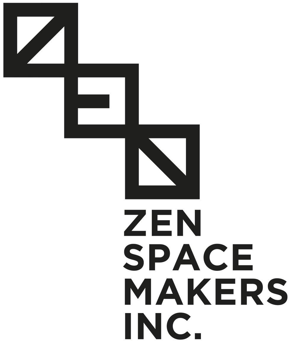 ZEN-Space-Makers_LOGO _ Jpg.jpg