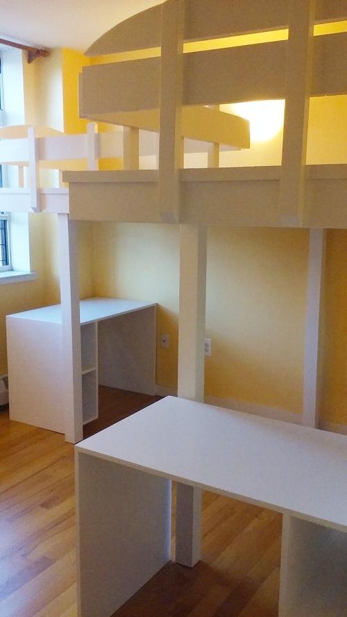 Shire Loft+plus+Two+Desks.jpg