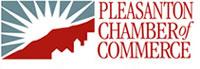 Pleasanton Chamber of Commerce 777 Peters St. Pleasanton, CA 94566 (925) 846-5858