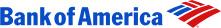Bank of America 337 Main St Pleasanton, CA 94566 (925) 398-0401