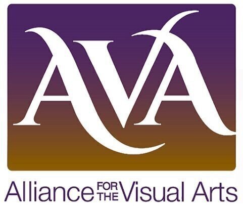 Alliance for the Visual Arts