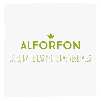 ALFORFON./