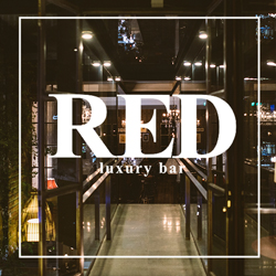 Red Luxury Bar