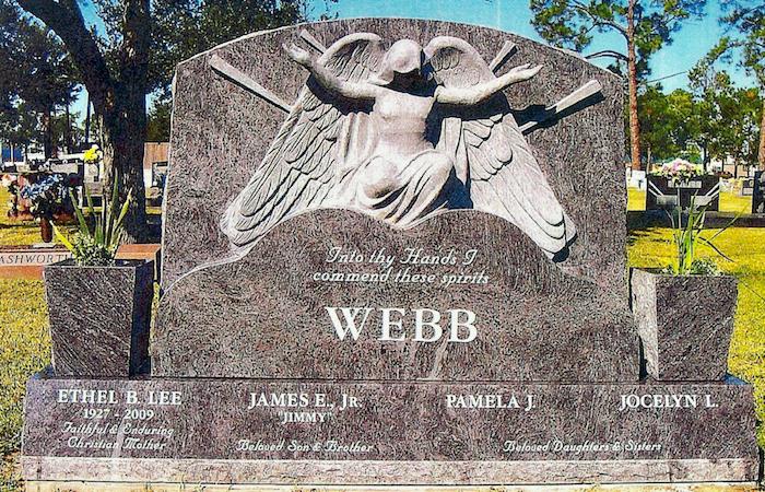 Webb family.jpg
