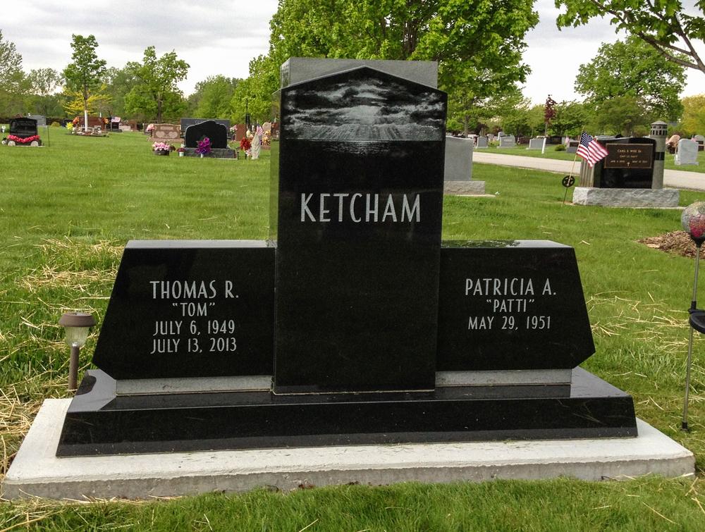 Ketcham.jpg