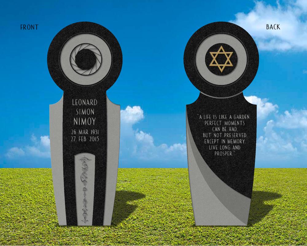 Leonard-nimoy-memorial-heastone-tribute-8x10.jpg