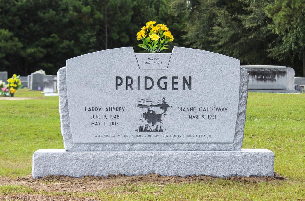 Pridgen.jpg