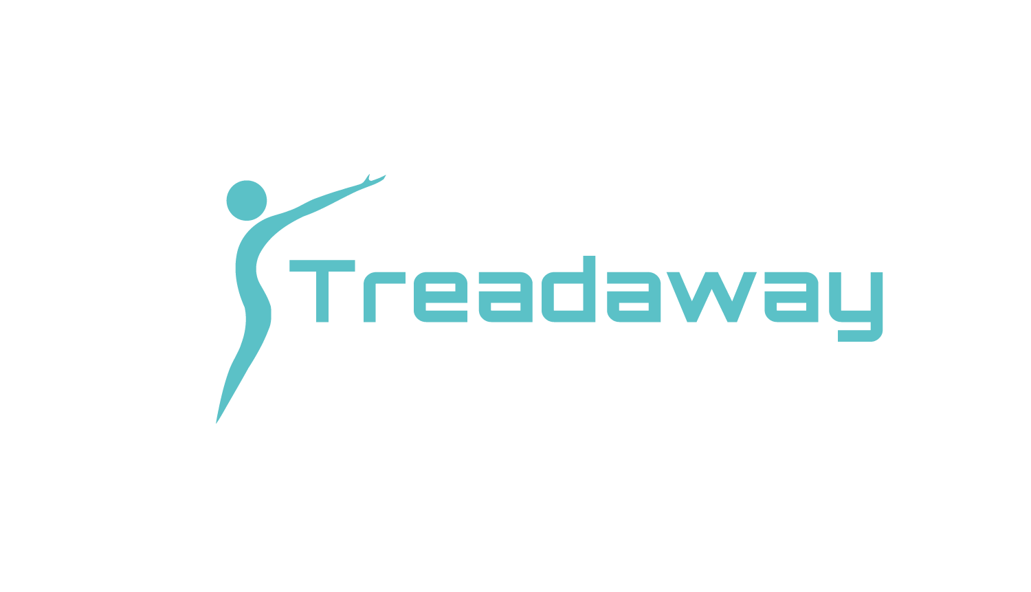 Treadaway Training