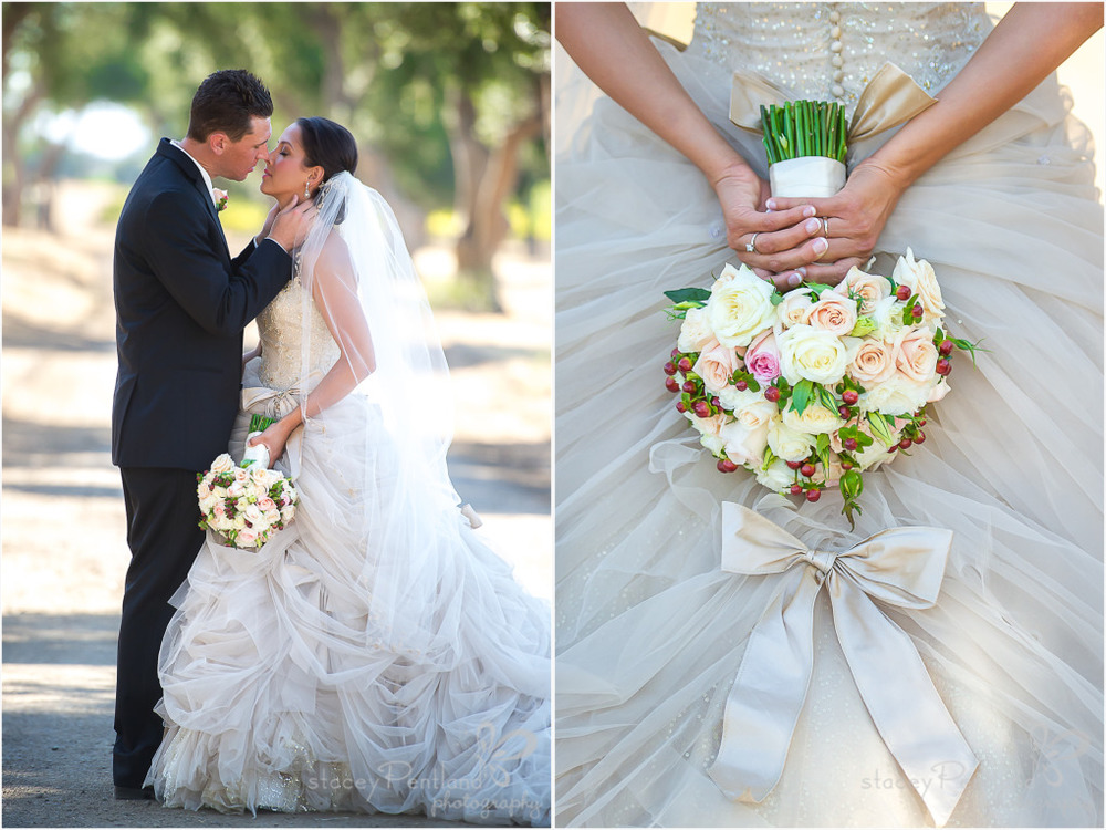 briechris_wedding_spp_084.jpg