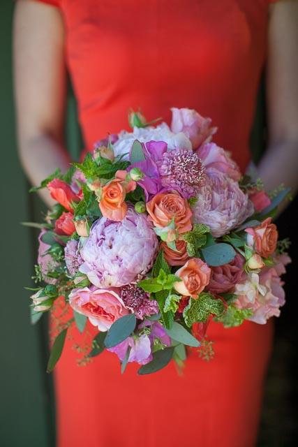 Kelsey+Steven_Mill Valley Outdoor Art Club Wedding_Buena Lane Wedding Photography_email001.jpg