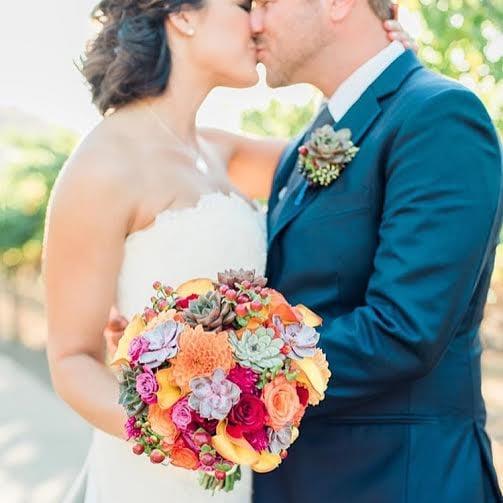 weddingpic4.jpg