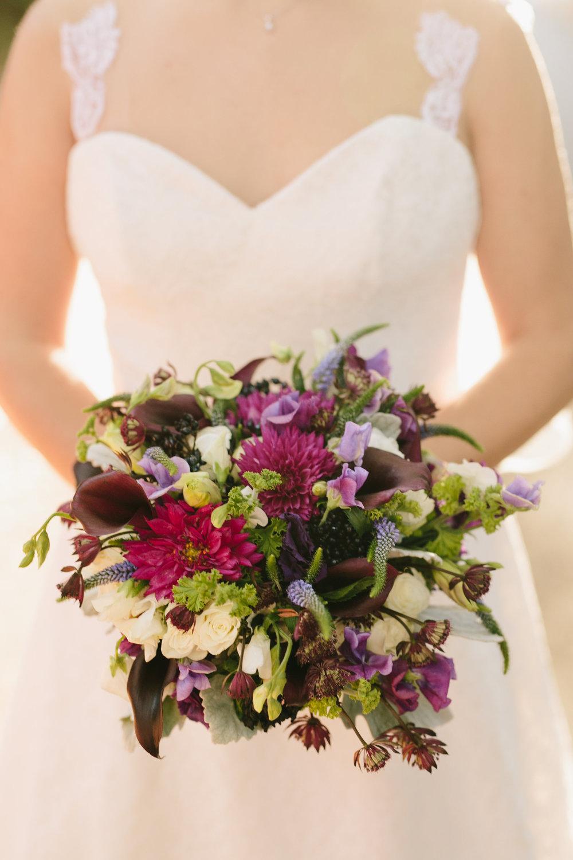 Simone-Anne-Lauren-Justin-Rockwall-Winery-Wedding-Alameda-291.jpg