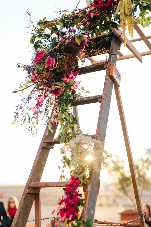 Simone-Anne-Lauren-Justin-Rockwall-Winery-Wedding-Alameda-347.jpg