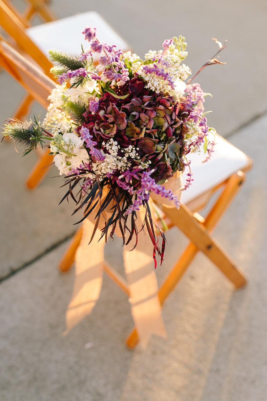 Simone-Anne-Lauren-Justin-Rockwall-Winery-Wedding-Alameda-351-2.jpg