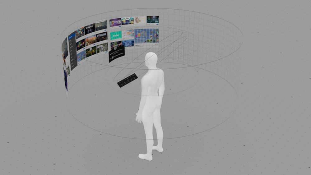 spatial_hierarchy_002.jpg