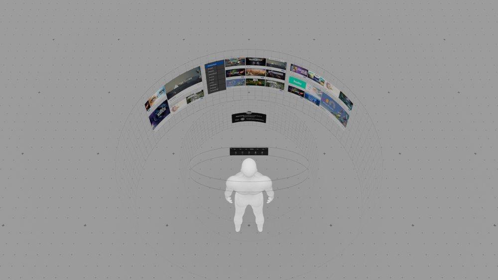 spatial_hierarchy_003.jpg