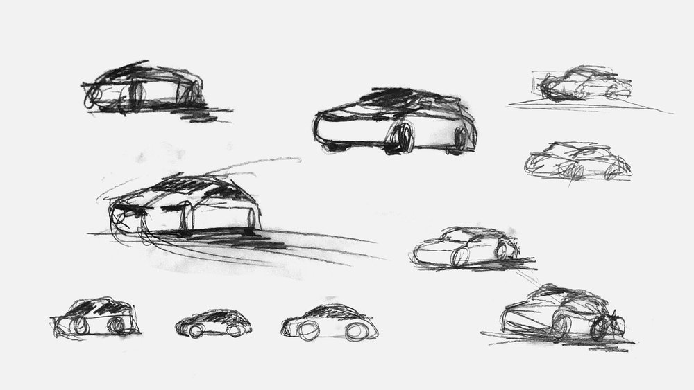 sketches_001.jpg