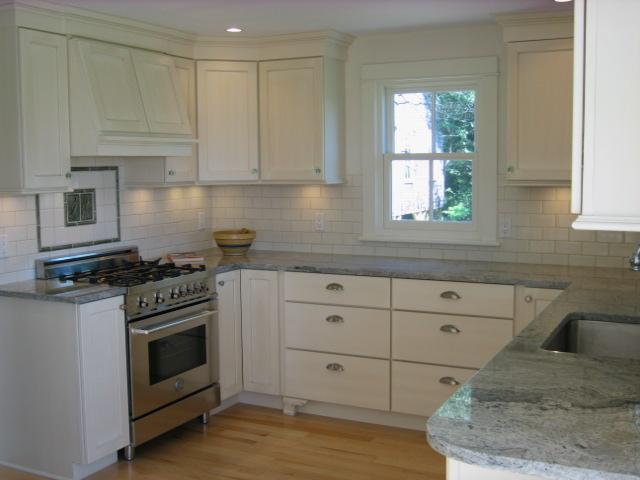 kitchen 6-10.jpg