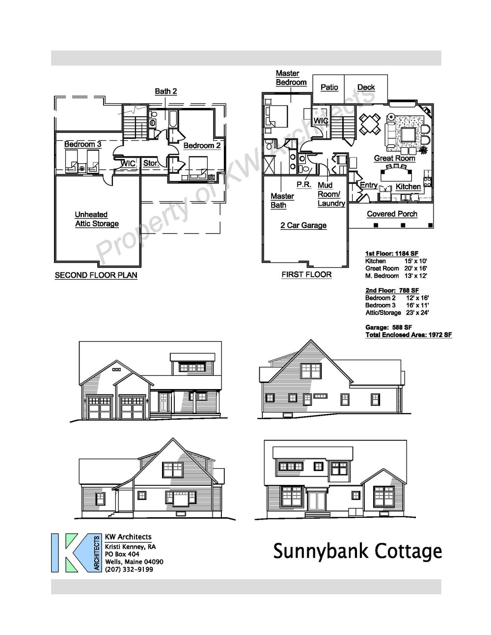 Sunnybank Cottage.jpg