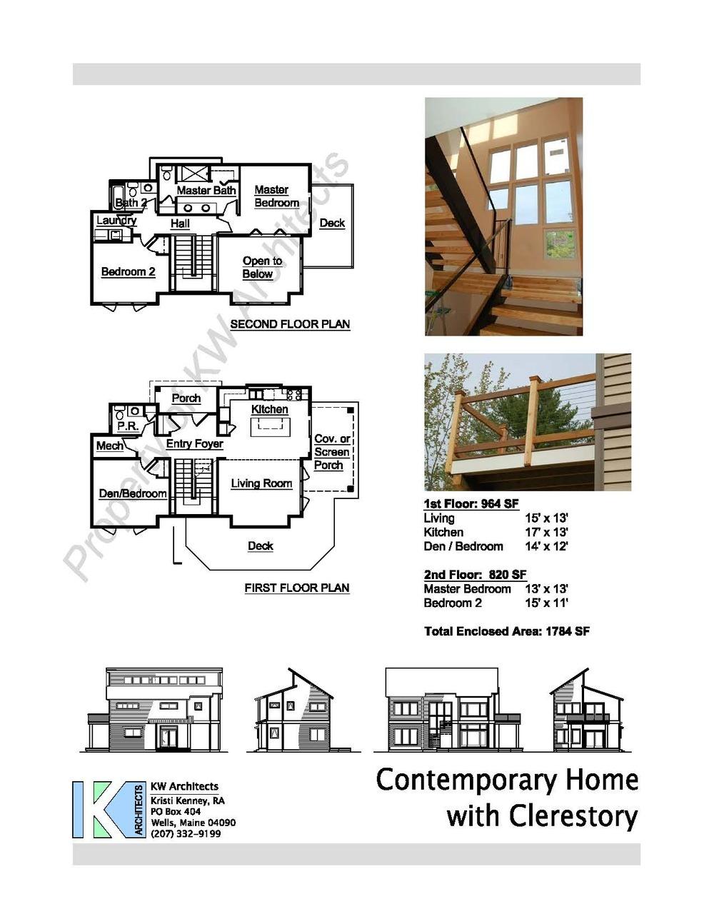 Shelton House Marketing Sheet.jpg