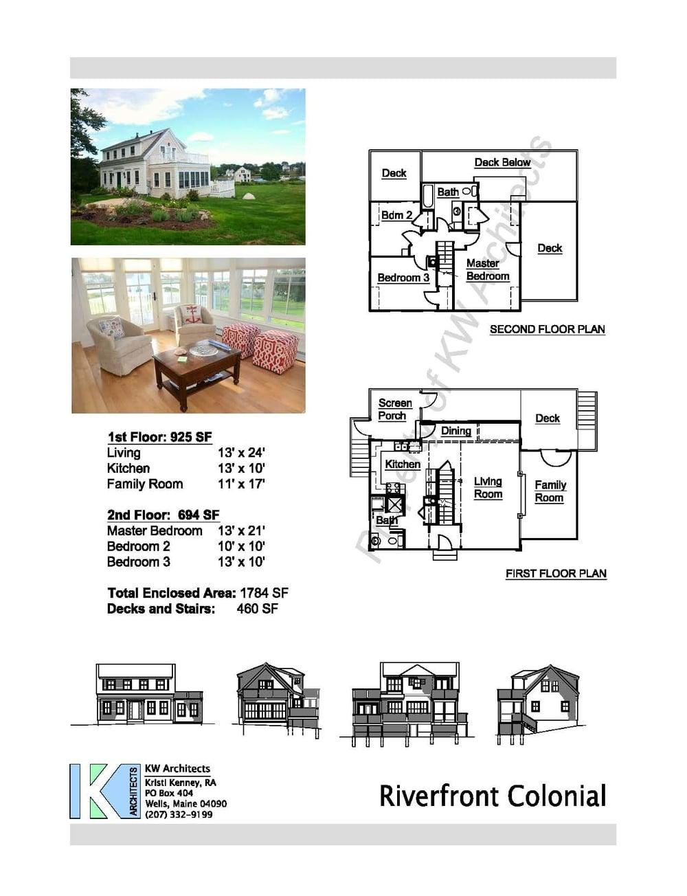 22 Langsford Road Marketing Sheet (1).jpg