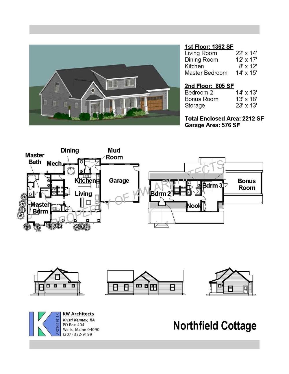 Northfield Cottage Marketing Sheet.jpg
