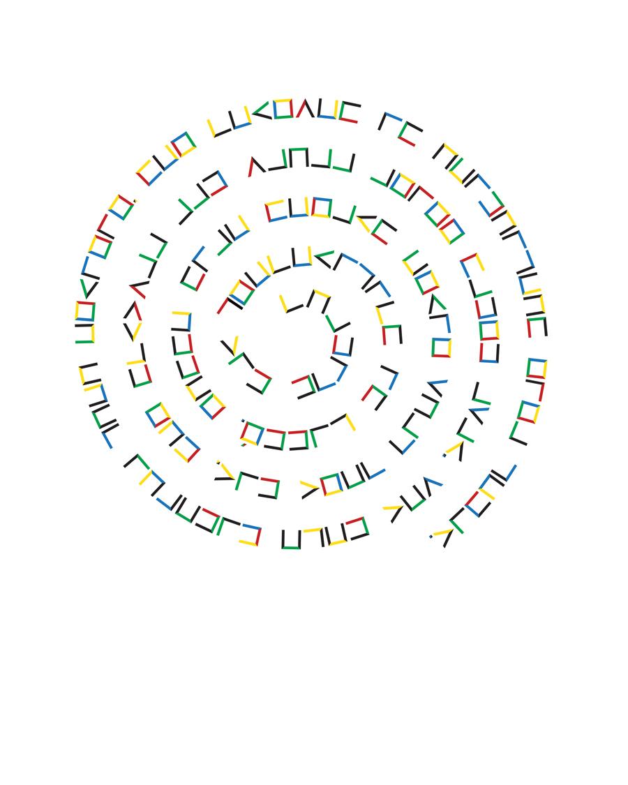riddles_spiral_6.jpg