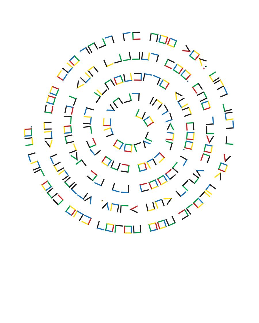riddles_spiral_10.jpg