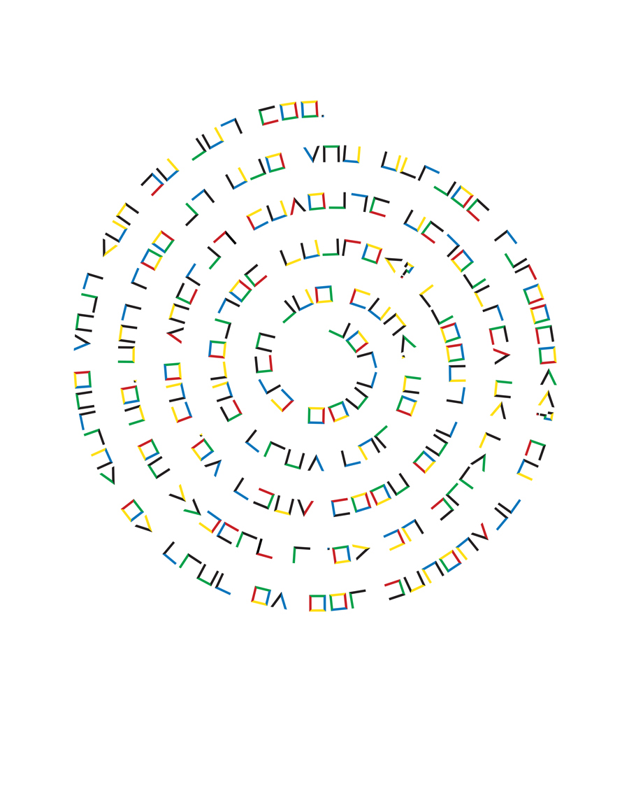 riddles_spiral_1.jpg