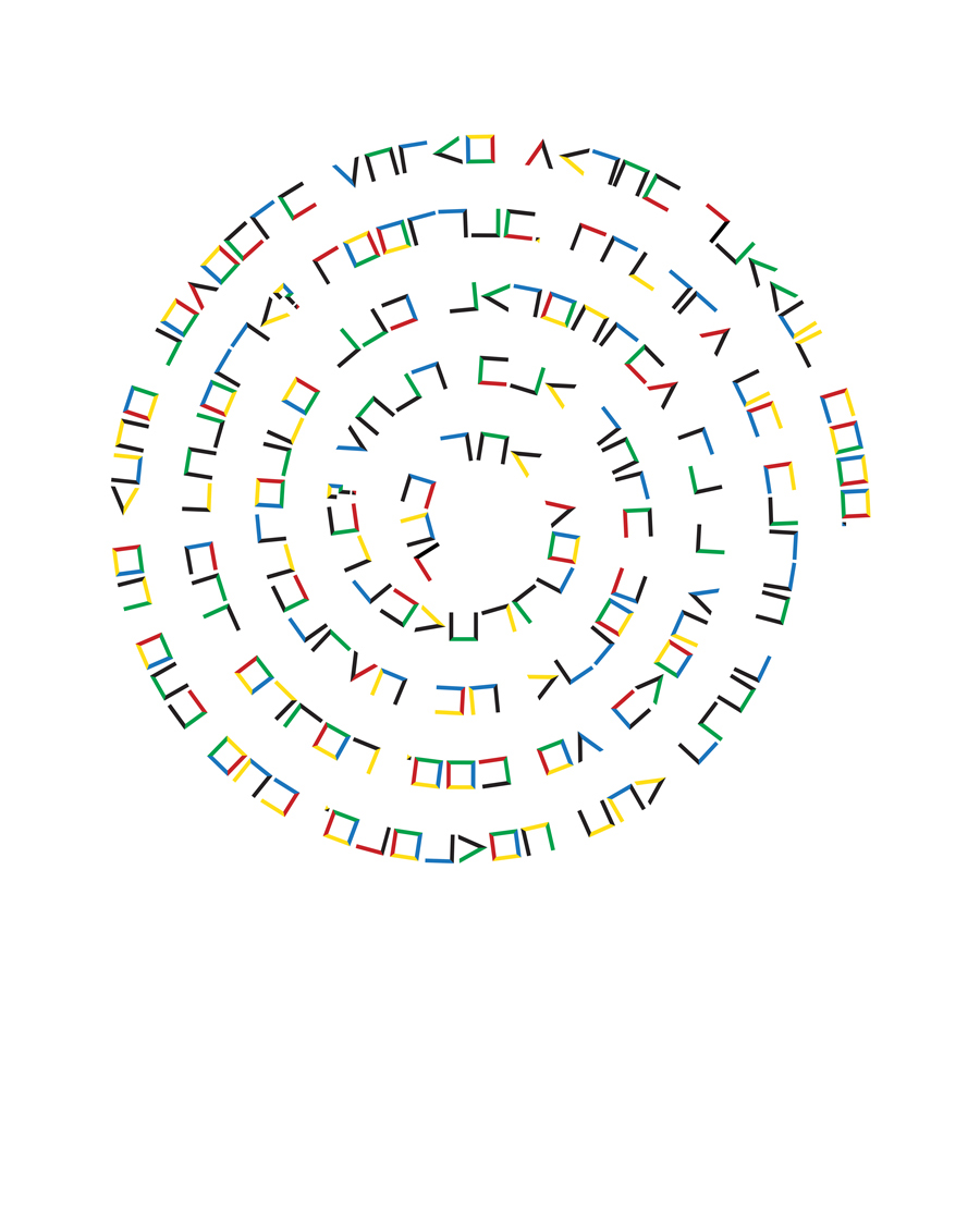 riddles_spiral_4.jpg