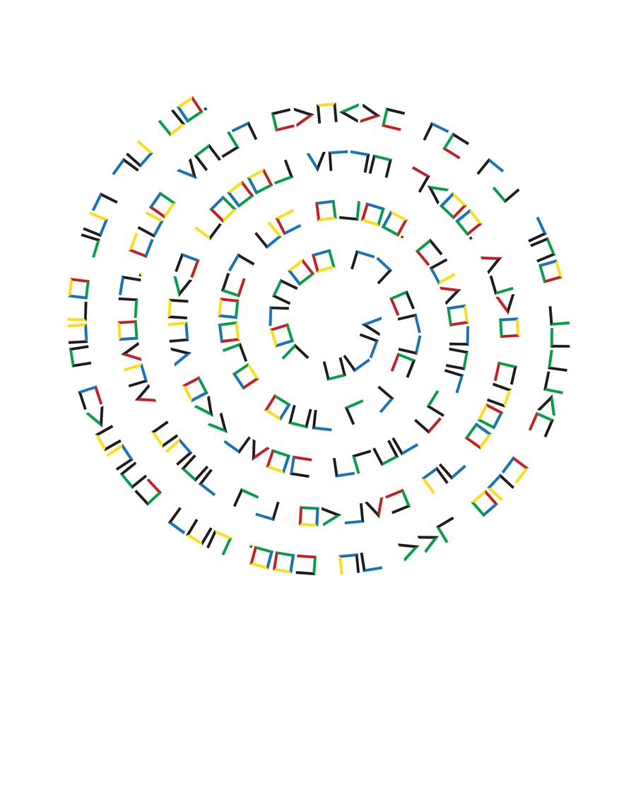 riddles_spiral_12.jpg