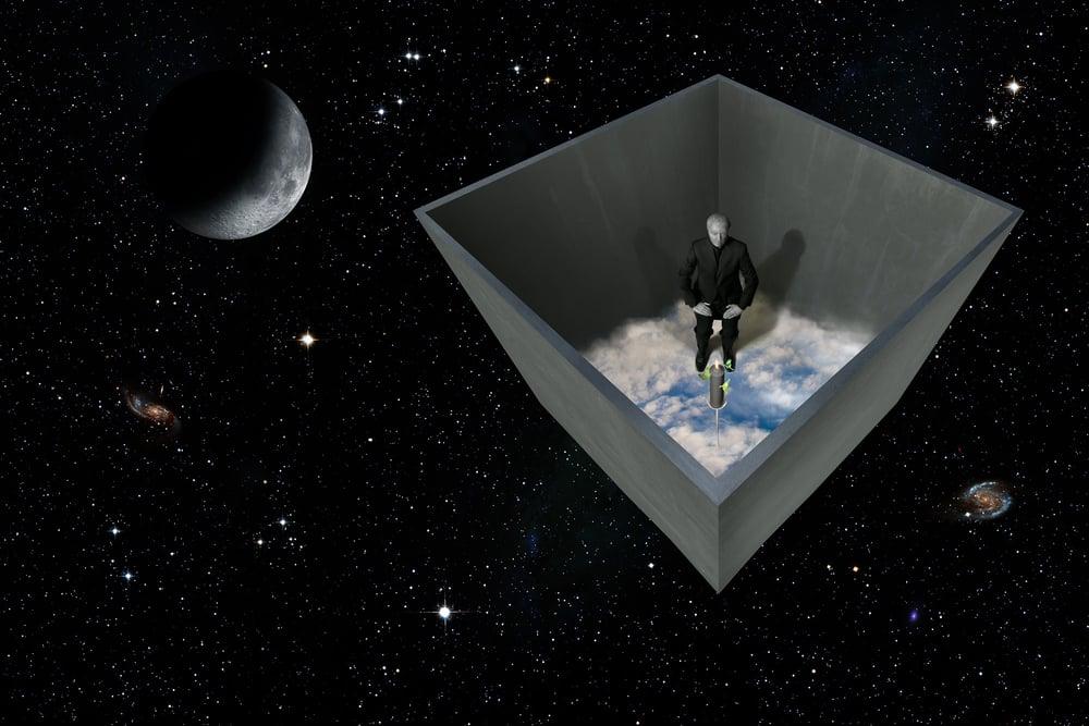 morpheus4.jpg