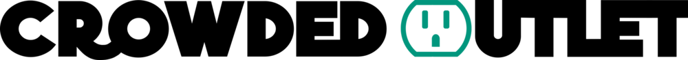CrowOut_Logo_Horizontal-black.png
