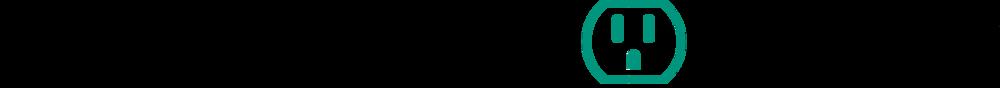 CrowOut_Logo_Horizontal-black.png