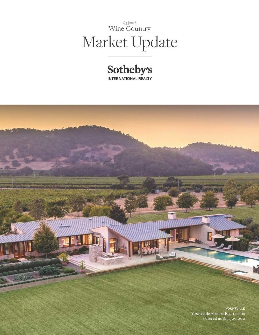 Pages from Wine Country Q3 2018 Market Update[7282].jpg