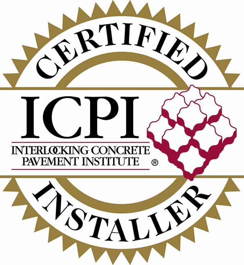 ICPI_Cert.jpg