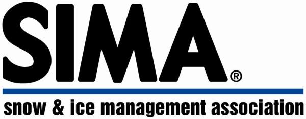 SIMA_logo_large.png