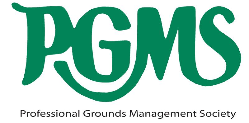 PGMS_logo.png