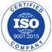 ISO-9001-2015-75.png